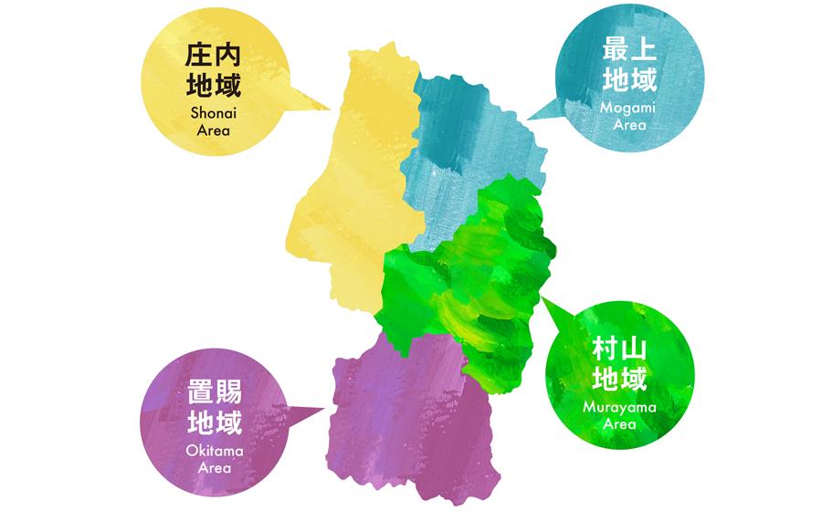 map1019-4